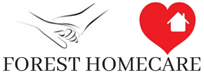 Forest Homecare